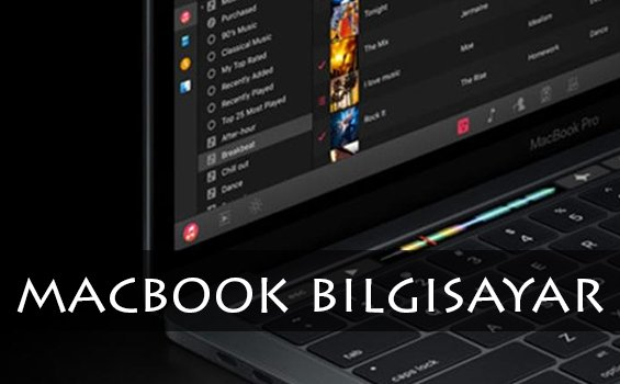 ikinci el macbook pro , macbook air alan yerler